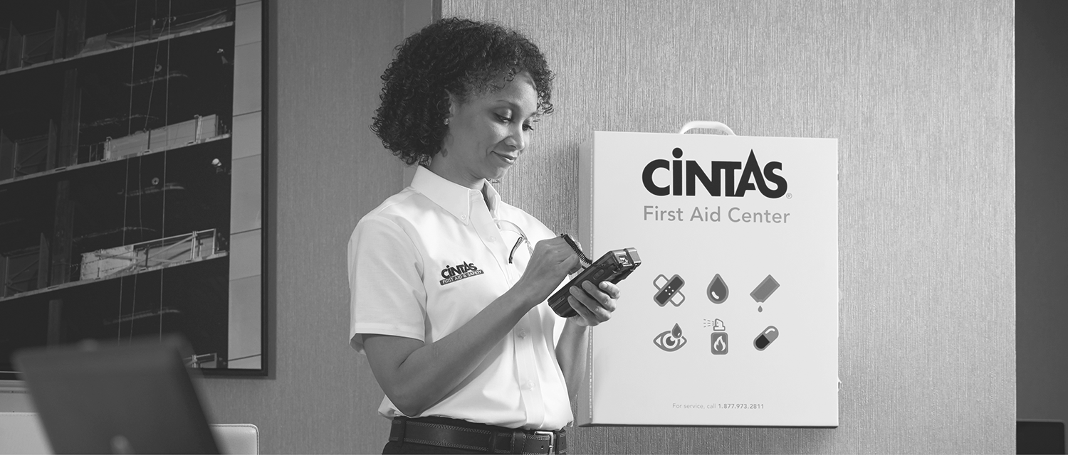 cintas-first-aid-cabinet-hero-faded.png