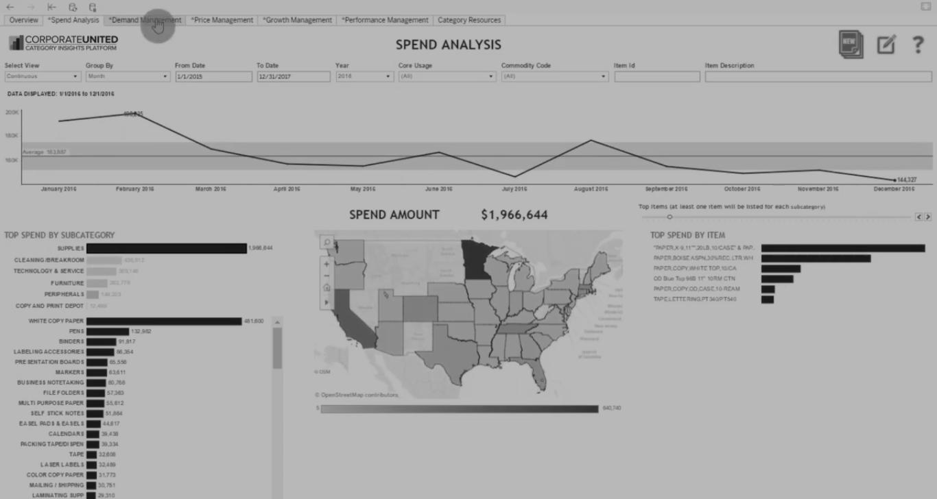 cip-screenshot-blog-hero-image-w-overlay.png