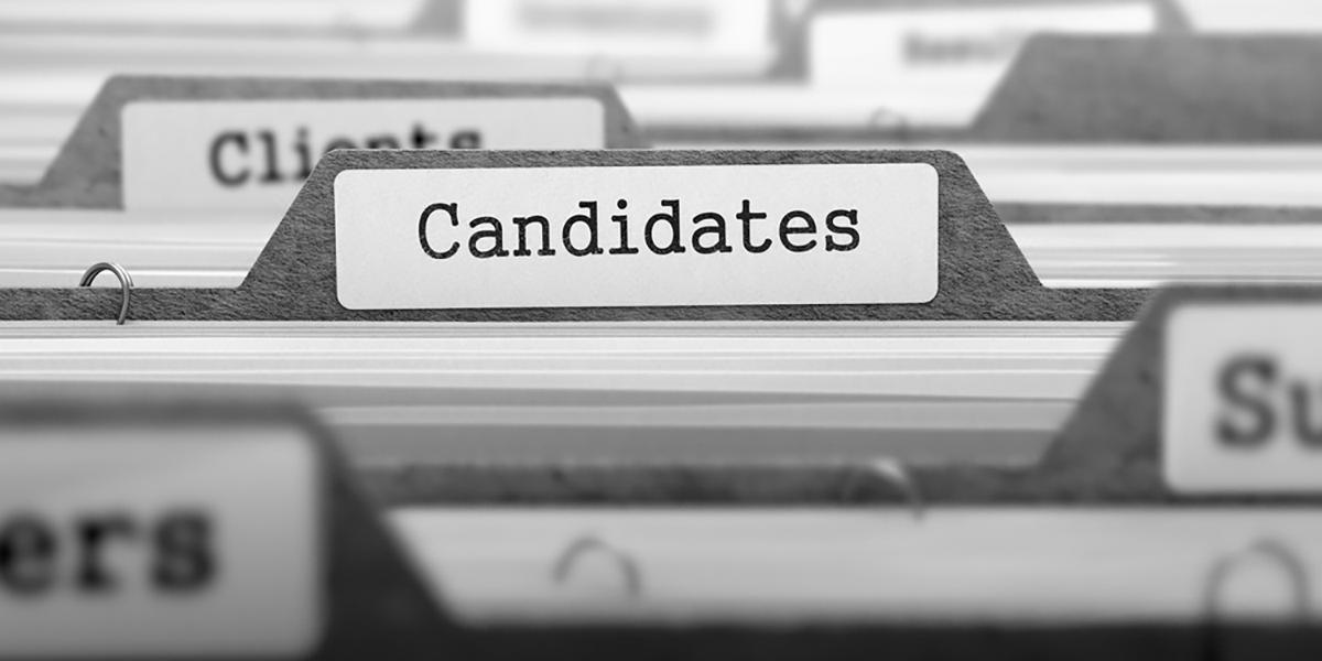 hiring-candidates-folders-hero-stock-image-1200px.png
