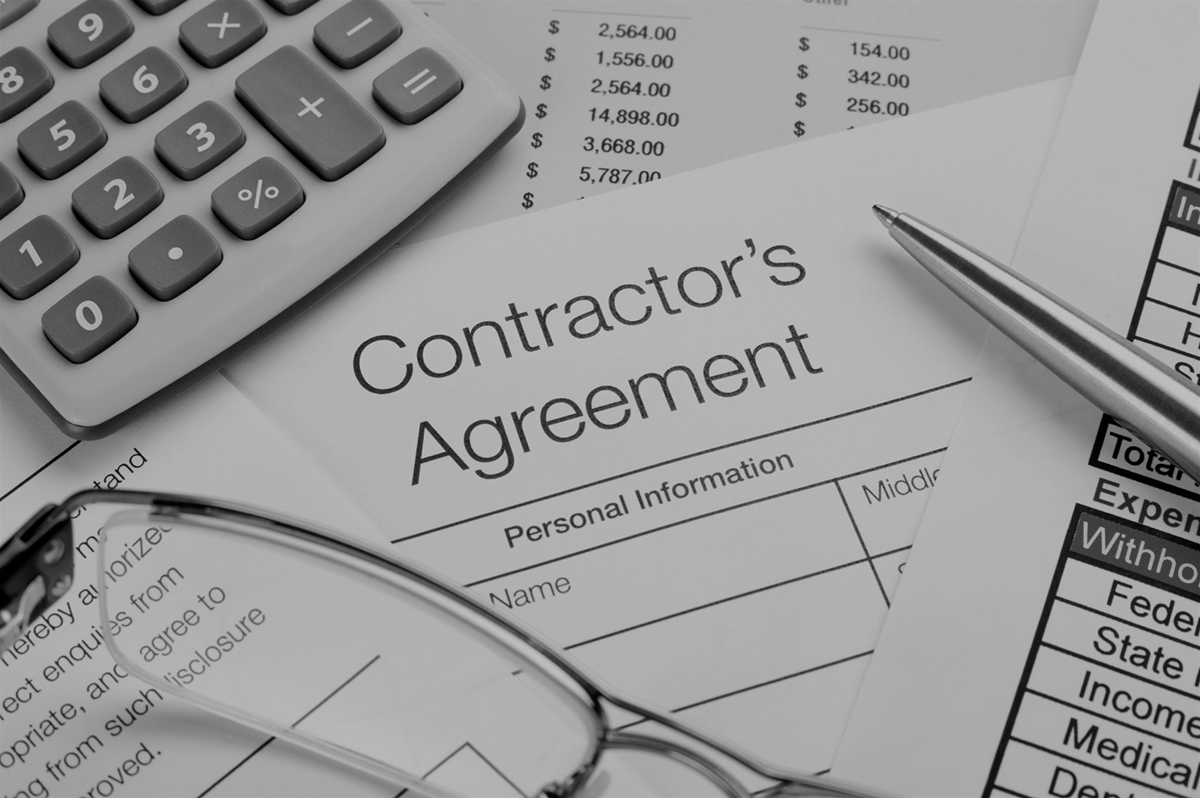 independent-contractor-blog-hero-image-1200px.png