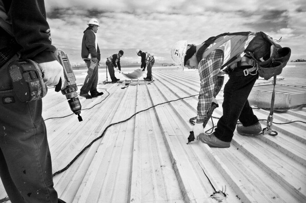 industrial-workers-in-winter-hero-stock-image.png