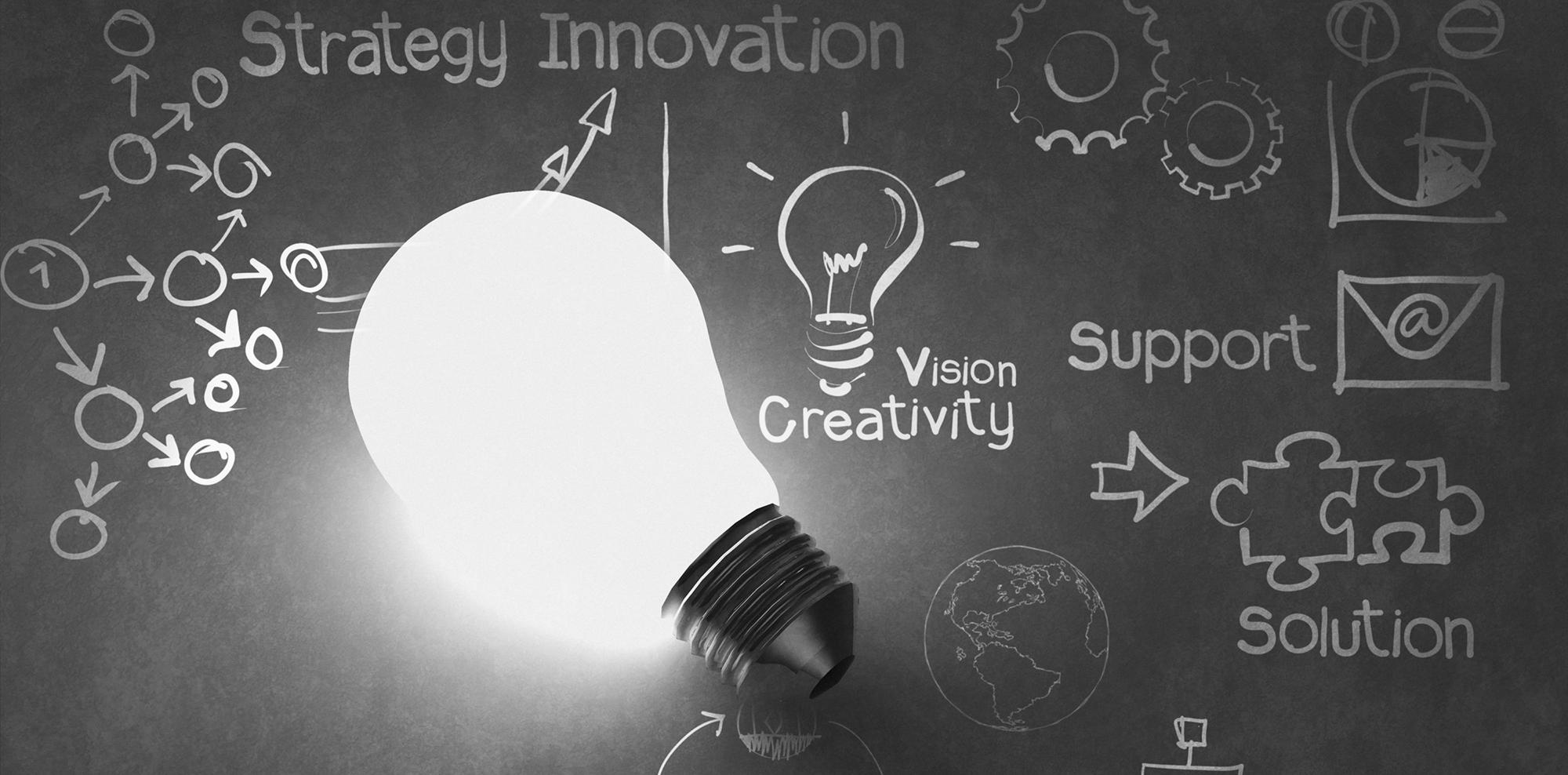 innovation-light-bulb-hero-stock-image-2000px.png