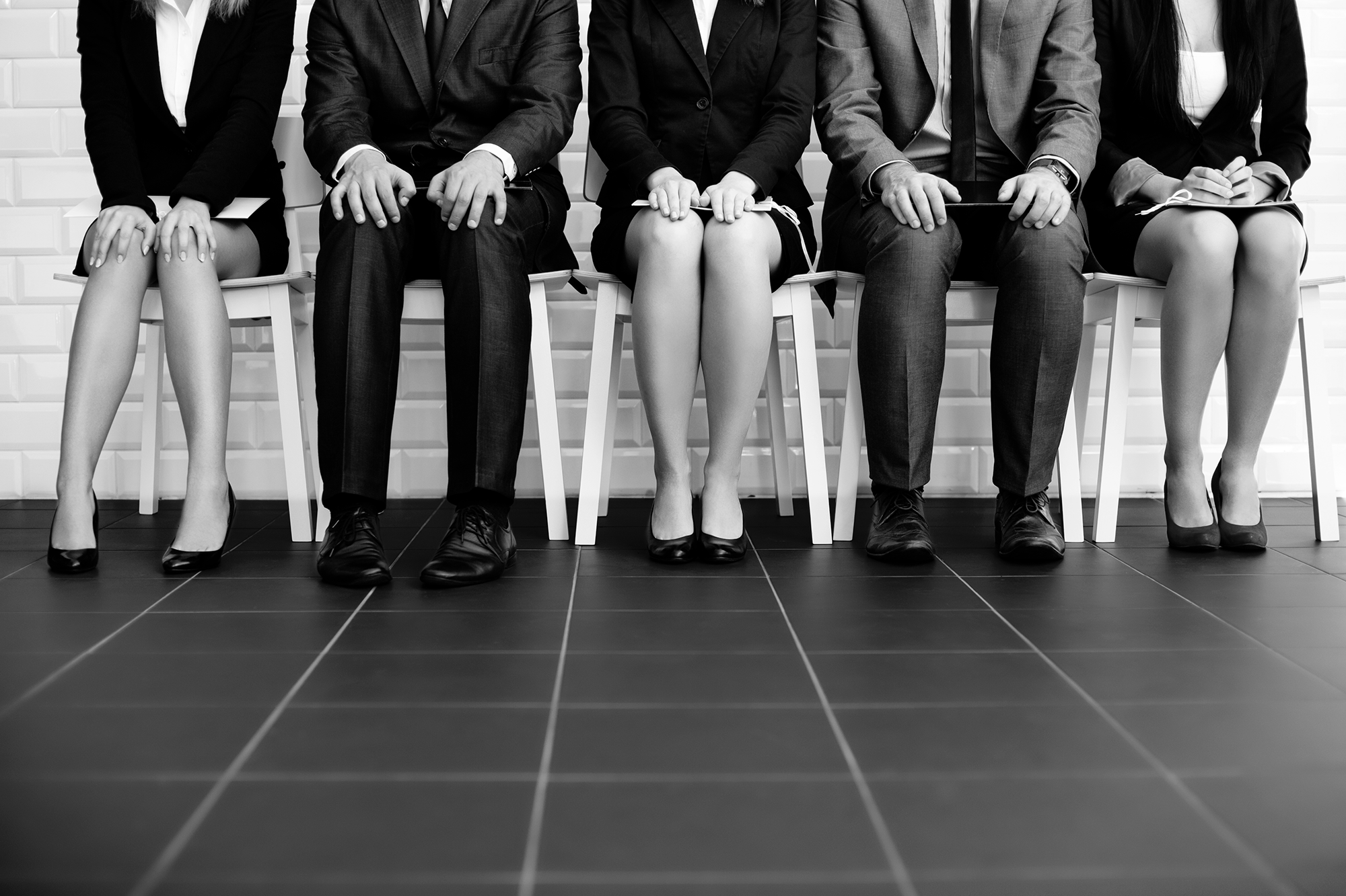 staffing-hero-stock-image-2000px.png