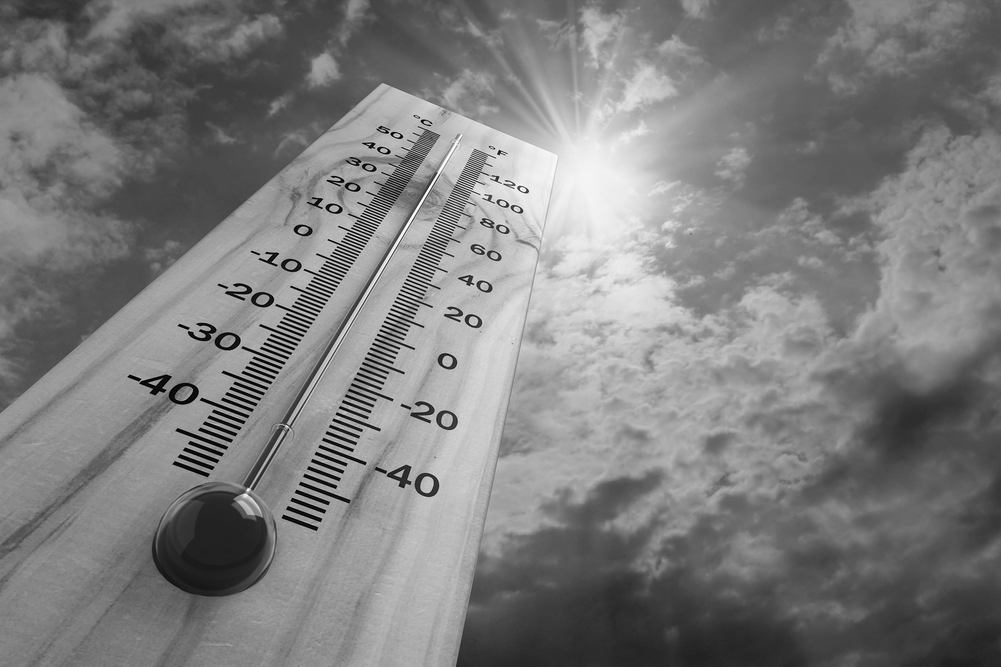thermometer-sun-heat-hero-stock-image-2000px.png