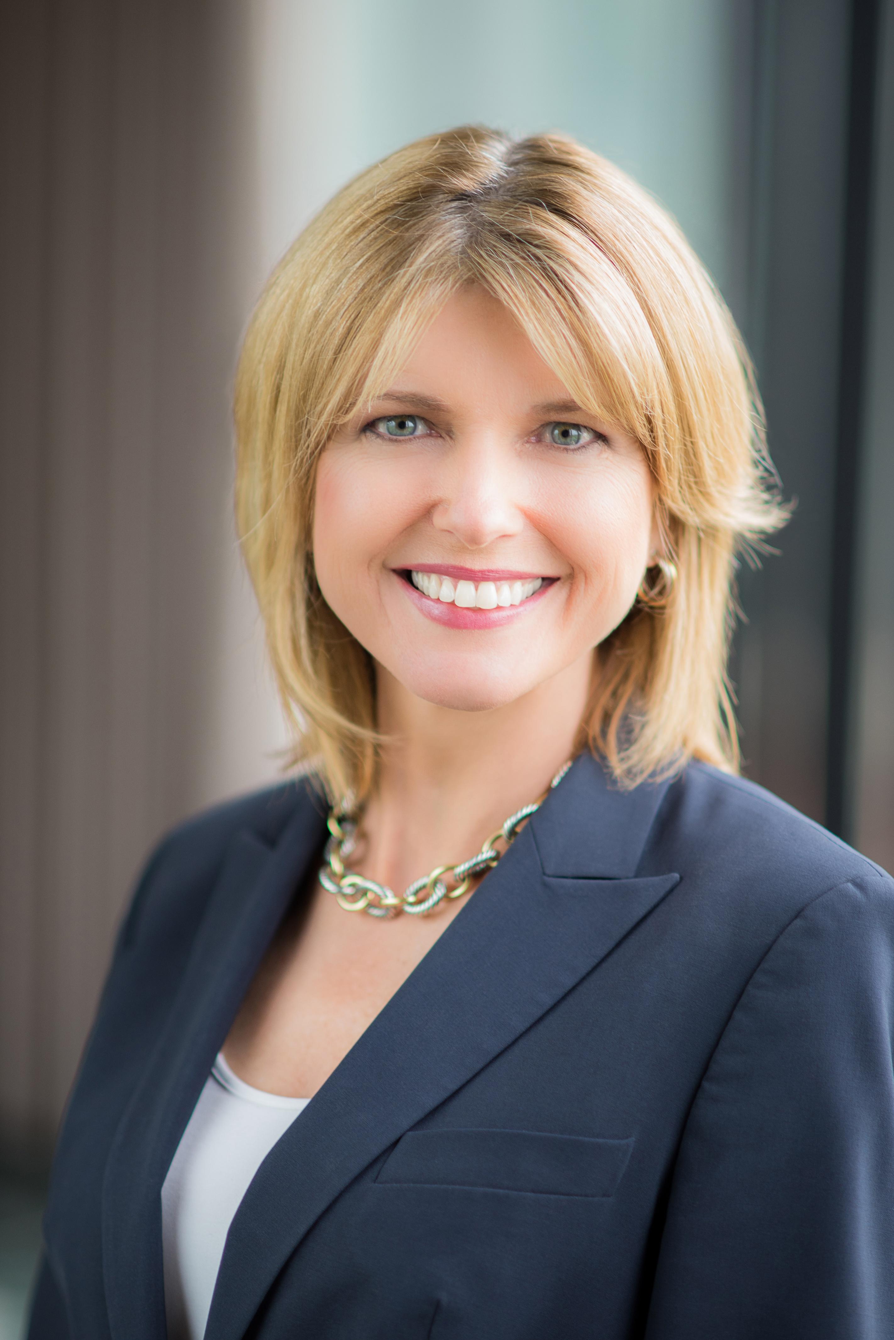 Susan Lombardo