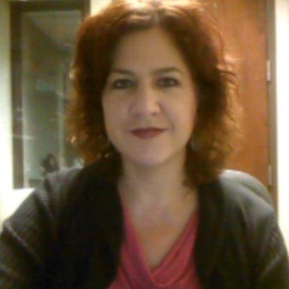 Melissa Coen